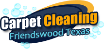 Carpet Cleaning Friendswood Texas